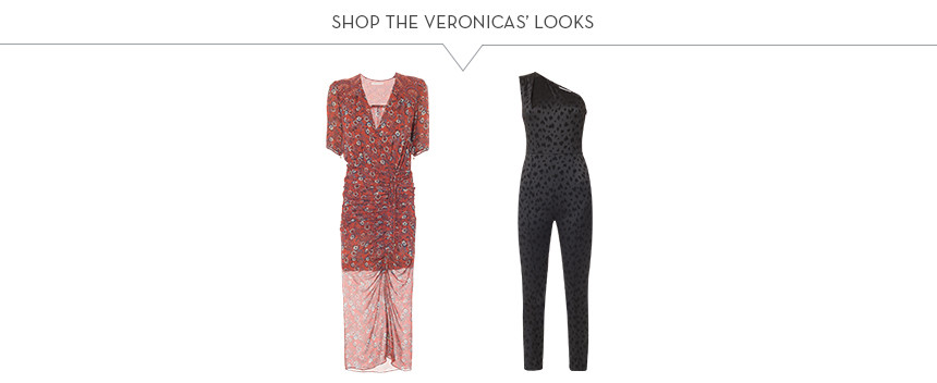 Veronica Beard Spring Dress Jumpsuit
