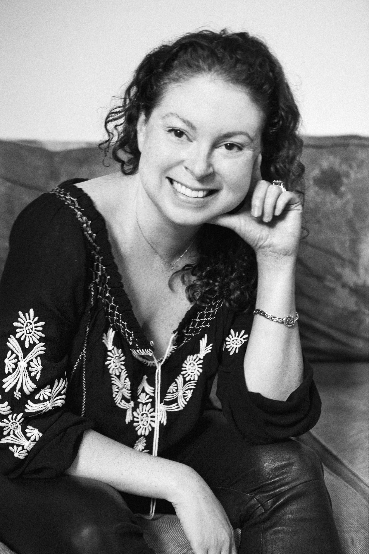 Joanna Vargas Celebrity Facials